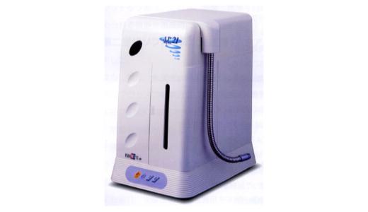 第2世代ソフト電解水生成器(AP アクア21)